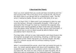 example short essay resume cv cover leter