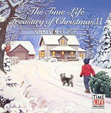Brenda Lee Rockin Around The Christmas Tree Mp - crosby como presley fisher treasury of christmas the time