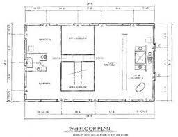 Morton Building Floor Plans 38 Best Pole Barn Designs And Floor Plans Images On Pinterest