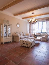 Wohnzimmer Deko Mediterran Wohnzimmer Streichen In 10 Inspirierenden Farben Streichen Im