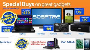 walmart black thursday 2013 sales walmart deals on thursday