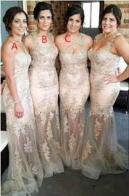 chagne bridesmaid dresses 74 best new arrival prom dresses bridesmaid gown images on