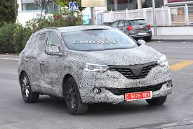 samsung renault renault kadjar suv expected to be a top seller