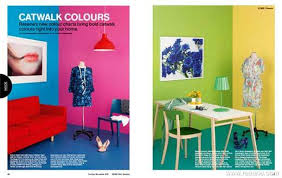 paint colour trends for 2011 12 from resene paints