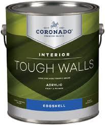 coronado paint by benjamin moore true value