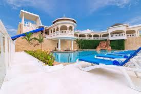 Kansas Travellers Beach Resort images Travellers beach resort negril room prices reviews travelocity jpg
