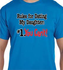 u0027t scare daughters unisex shirt dad shirt