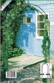 garden arch masters garden ideas u0026 designs