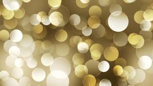1920x1080 gold lights circles color yellow wallpapers and