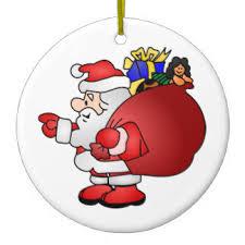 google ornaments u0026 keepsake ornaments zazzle
