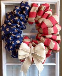 4th of july wreaths 59 ideal patriotic craft home decor idea to celebrate 4th july