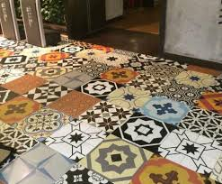 beautiful home floor tiles from china tiles manufacturers