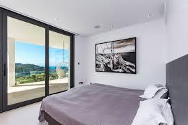 Schlafzimmer Porta Luxus Und Modernster Wohnkomfort In Puerto De Andratx Kaufen