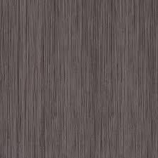 Dark Grey Tile Floor Tile Dark Grey