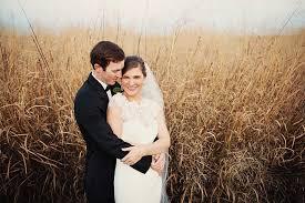 wedding photographers raleigh nc ginny corbett wedding photography raleigh nc wedding