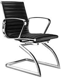 Buy Office Desk Online India Buy Office Chair Online India 7 Stylish Design For Buy Office