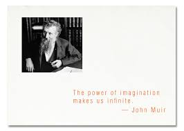 john muir fire quote inspirational quotes