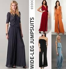 wide leg jumpsuits top 5 wide leg jumpsuits fashion at hipgirlie com