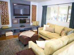Apartment Decor Ideas Decorate 1 Bedroom Apartment Magnificent Tips On Decorating A