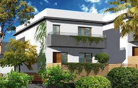three bedroom houses two and three bedroom houses for sale in agios athanasios real