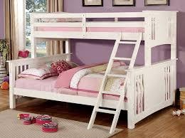 Twin Xl Loft Bed Frame Bed Frames Twin Xl Loft Bed Frame Home Design Ideas Twin Xl Loft