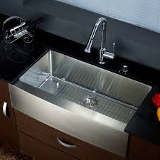 water ridge pull out kitchen faucet bathroom delectable installing handle pull out kitchen faucet