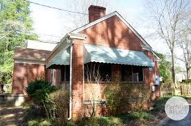 introducing flip 2 the brick cottage