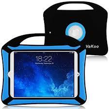 amazon black friday ipad mini 31 best ipad mini cases images on pinterest ipad mini cases