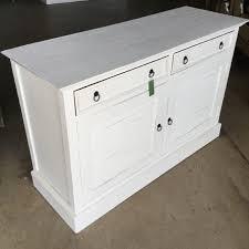 Shutter Door Cabinet Shutter Two Door Cabinet Nadeau Orlando