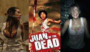 the top 10 best u0026 worst slasher villains fandango