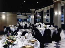atlanta wedding reception planners atlanta wedding reception
