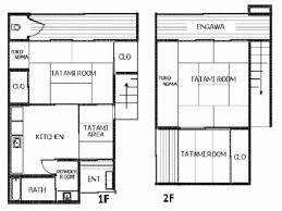 traditional japanese house design floor plan floor plan house beautiful 34 traditional japanese house design