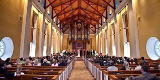 greenville wedding venues compare prices for top church temple wedding venues in south carolina