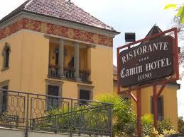 camin hotel ristorante camin hotel luino photo de camin hotel luino luino