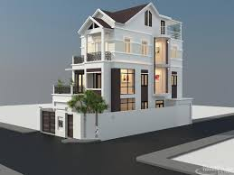 home design company in cambodia khmer architecture interior exterior furniture decoration