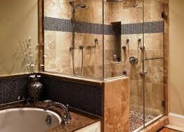 master bathroom ideas houzz astounding masterom ideas gray bath for small spaces modern