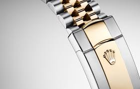 bracelet rolex images Oyster bracelets rolex watchmaking jpg