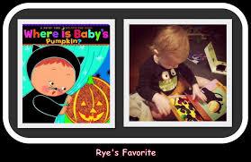 children halloween books top ten tuesday u2013 halloween books for children the book slayer