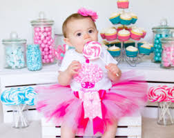baby girl birthday christi creations adorable baby by christicreations on etsy