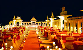 Wedding Place 20 Destination For Pre Wedding Locations Freakouts Adventures