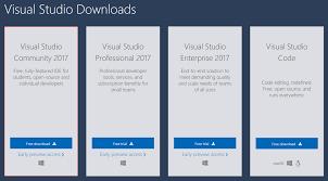 qt programming visual studio installing visual studio 2017 with qt 5 9 1