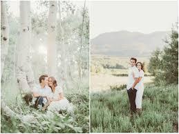 utah photographers guardsman s pass engagement photos utah wedding photographerutah