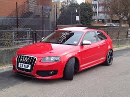 audi rs3 replica audi s3 rs3 a3 s3 replica number plate for sale s3 yup in
