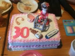 happy birthday funny cakes qdr846olek happy birthday funny dog 50