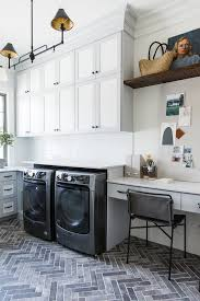 how to install base cabinets in laundry room key measurements for a laundry room