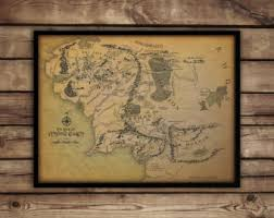 wallpaper middle earth lord of the rings map wallpaper middle earth map large