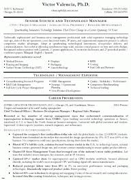 crafty cosmetology resume examples 11 cosmetologist resume example