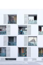 best 25 sheltered housing ideas on pinterest earth sheltered