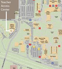 map of jonesboro ar rural stem education center