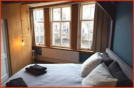 chambre d hote a amsterdam chambre d hote amsterdam pas cher bed and breakfast amsterdam 9